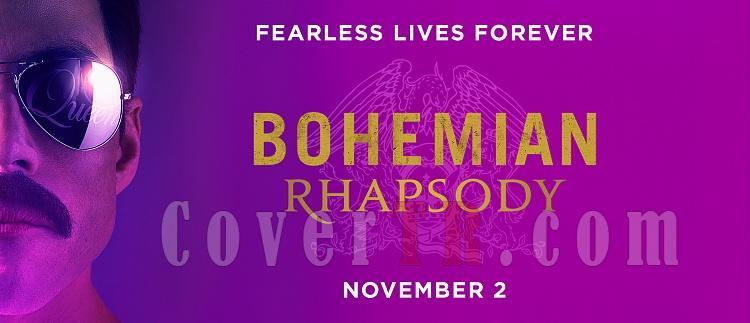 Bohemian Rhapsody (Movie) Font-__5af63d3fd1f2djpg