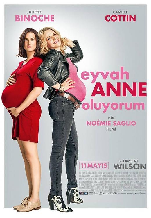 Eyvah Anne Oluyorum (Movie) Font-35350054_1511034575708353_3145879659590189056_njpg