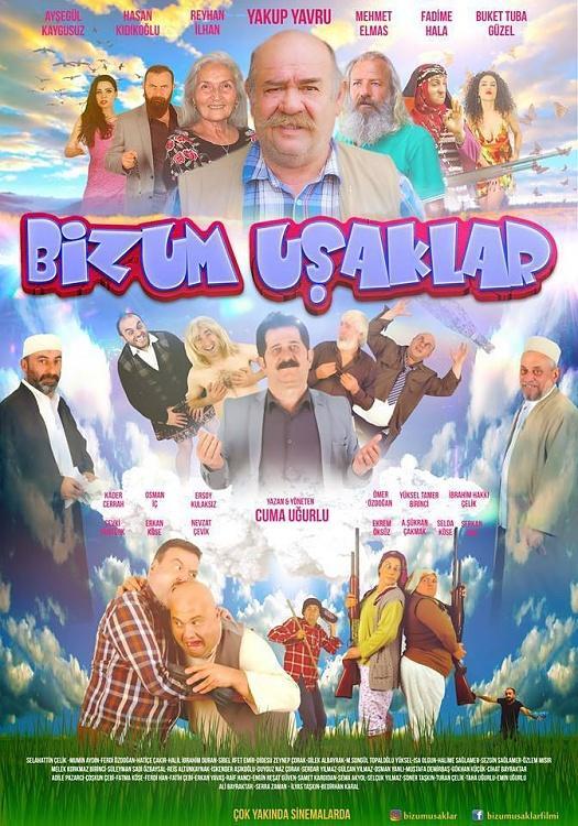 Bizum Uşaklar (Movie) Font-35402081_1511030582375419_4504690226941132800_njpg