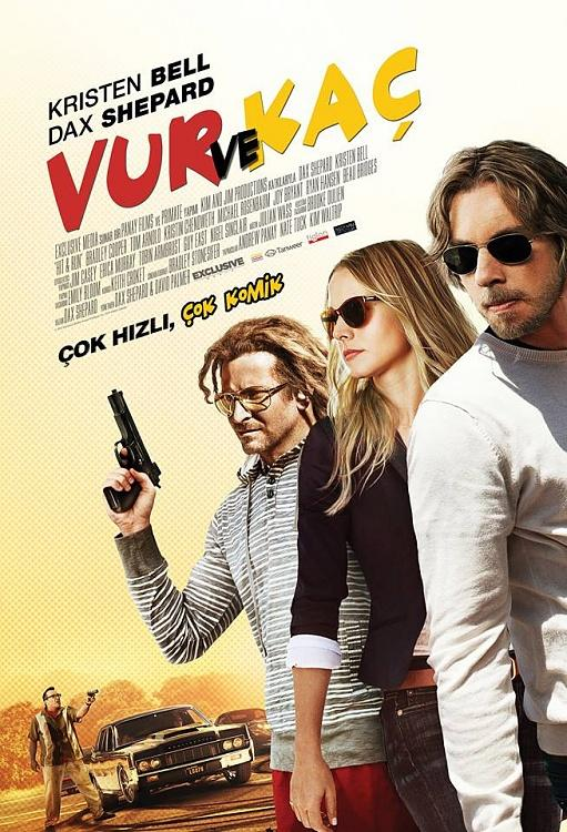 Vur ve Kaç (Hit & Run) (Movie) Font-35147460_1507943039350840_4982660747717771264_njpg