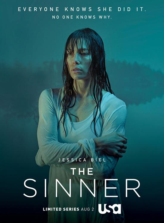 THE SINNER (Movie) Font-startfilmru1395147jpg