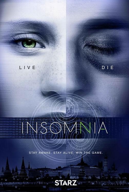 INSOMNIA (Movie) Font-big_startfilmru1393883jpg