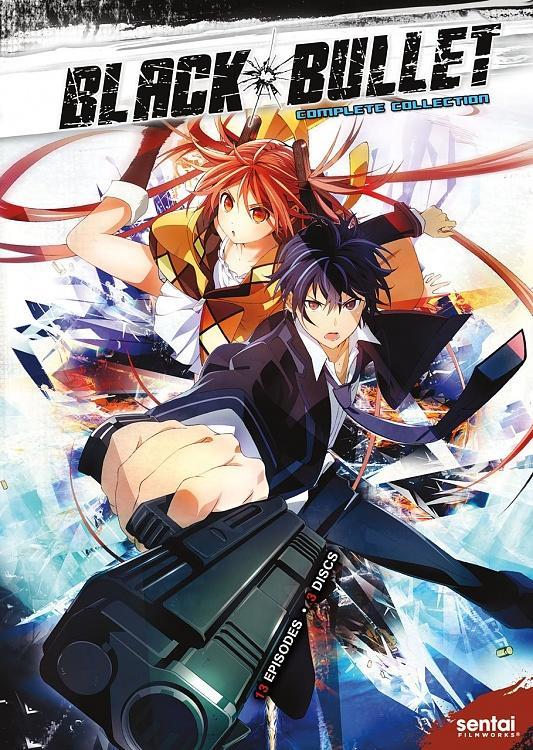 Black Bullet (Anime) Font-81rvzujx6pl_sl_jpg