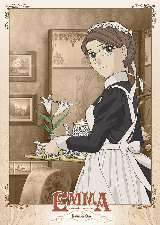 -742617135422_anime-emma-victorian-romance-season-1-dvd-collection-s-liteboxjpg