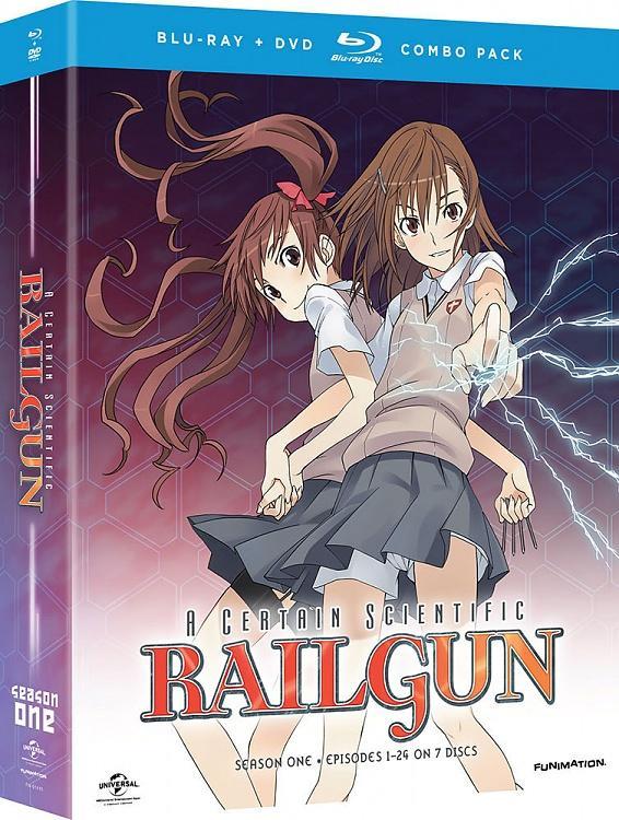 A Certain Scientific Railgun (Anime) Font-704400014116_anime-certain-scientific-railgun-season-1-dvd-blu-ray-complete-hybjpg