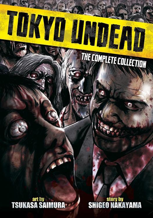 Tokyo Undead (Manga) Font-9781626923331_manga-tokyo-undead-primaryjpg