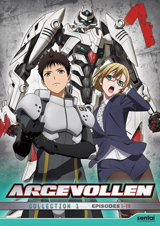 Argevollen (Anime) Font-814131019271_anime-argevollen-collection-1-dvd-s-primaryjpg