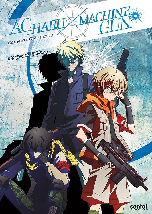 Aoharu X Machinegun (Anime) Font-814131018199_anime-aoharu-x-machinegun-primaryjpg