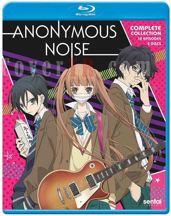 Anonymous Noise (Anime) Font-816726028316_anime-anonymous-noise-blu-ray-primaryjpg
