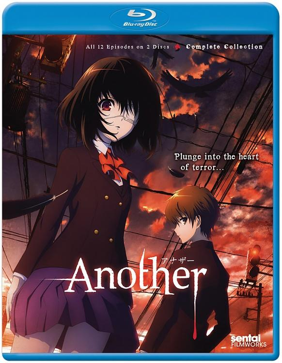 -814131010841_anime-another-blu-ray-complete-collection-hybjpg