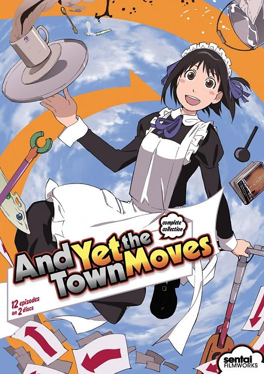 -814131018618_anime-yet-town-moves-dvd-complete-collection-sjpg