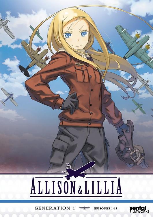 Allison & Lillia (Anime) Font-814131013101_anime-allison-lillia-dvd-generation-1-sjpg