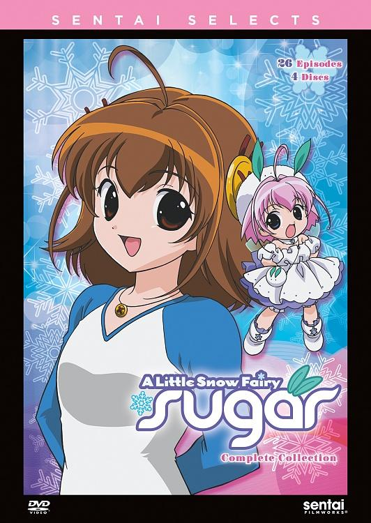 -814131013576_anime-little-snow-fairy-sugar-primaryjpgjpg