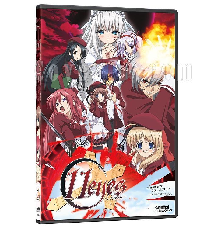 11 Eyes (Anime) Font-814131010315_1012x1080_3b410e49-9994-4b70-a3e5-183037ac387b_grande-3xjpg