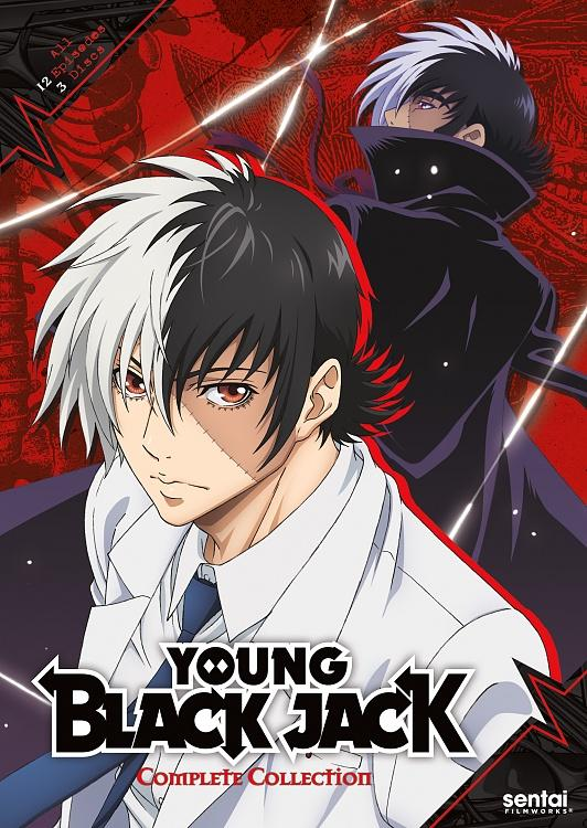 Young Black Jack (Anime) Font-816726021201_anime-young-black-jack-dvd-primaryjpgjpg