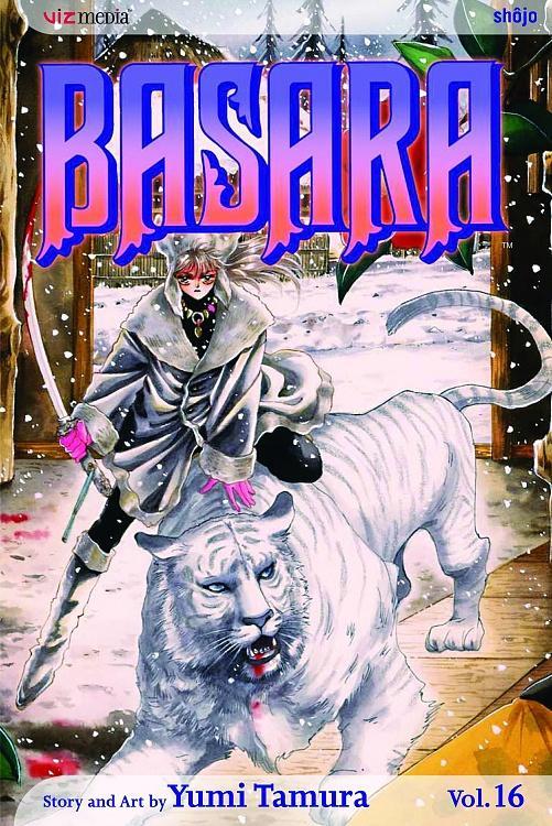 Basara (Manga) Font-cvr9781421502618_9781421502618_hrjpg