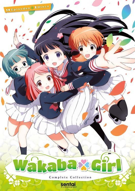 -816726021508_anime-wakaba-girl-dvd-primaryjpg