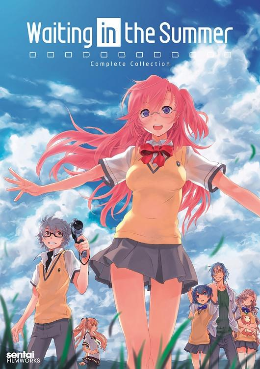 Waiting in the Summer (Anime) Font-814131010032_anime-waiting-summer-dvd-complete-collection-sjpg