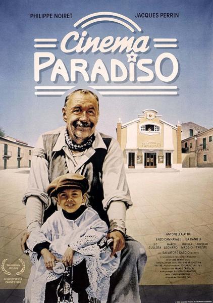 -cinema-paradiso-posterjpg