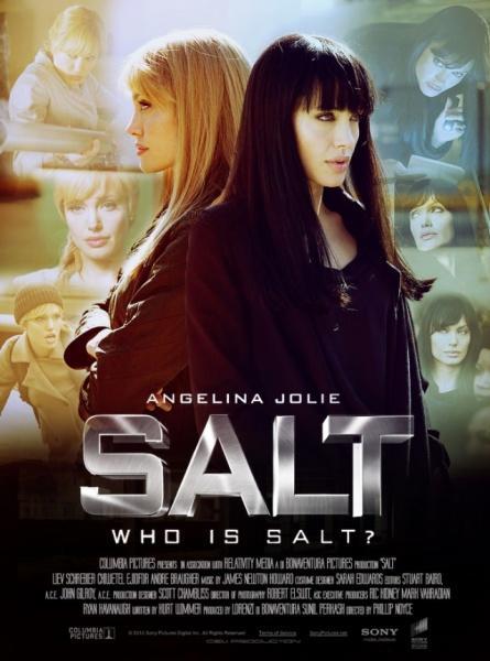 -ajan-salt-1309039103jpg