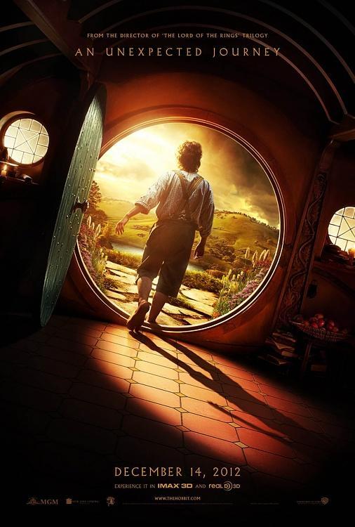 -1s-hobbit-unexpected-journey-3d1jpg