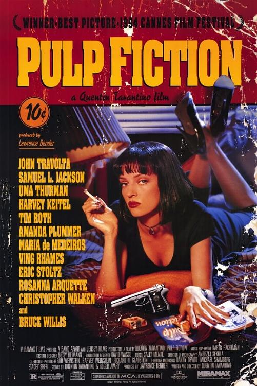 "Ucuz Roman ""Pulp Fiction""  (1994)-1895171020ajpg"