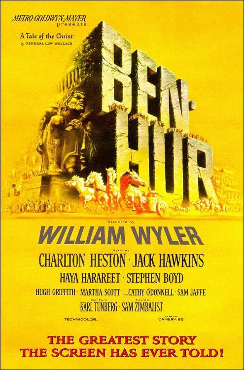 Ben-Hur (1959)-222jpg