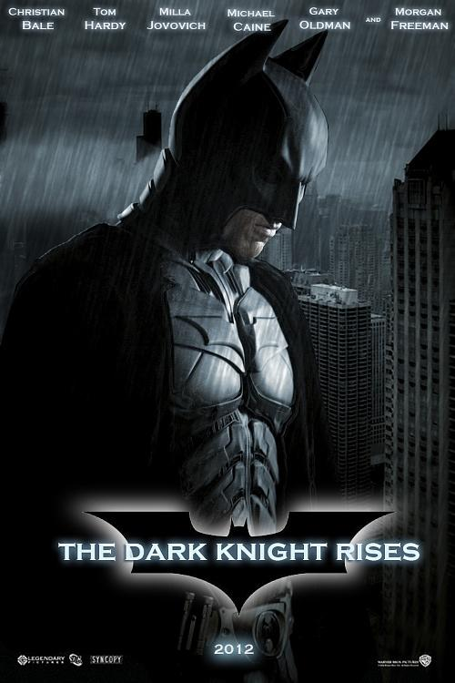 "Kara Sövalye Yükseliyor ""The Dark Knight Rises"" 2012-batman-dark-knight-jpg"