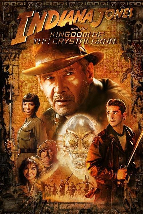 Indiana Jones ve Kristal Kafatası Krallığı ''Indiana Jones and the Kingdom of the Crystal Skull'' (2008)-indiana_jones_y_el_reino_de_la_calavera_de_cristal_2008_4jpg