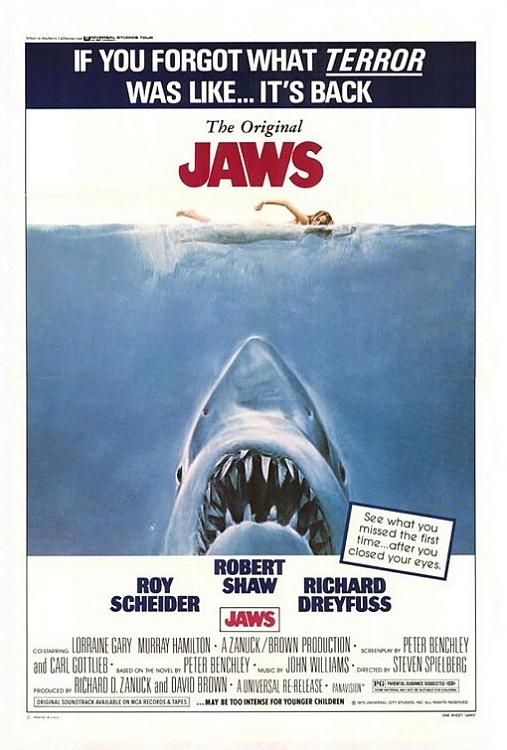-jaws-poster-03jpg