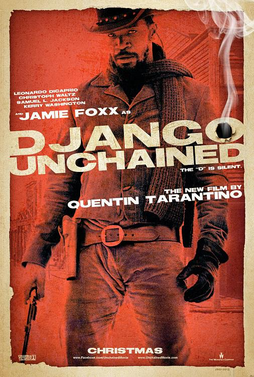 """Zincirsiz """"Django Unchained"""" (2012)-django_unchainedjpg"""