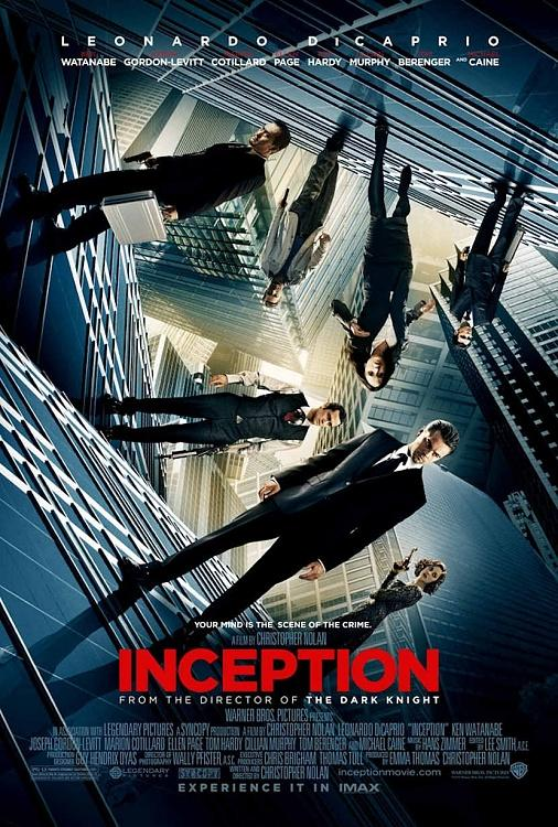 "Başlangıç ""Inception"" (2010)-inceptionjpg"