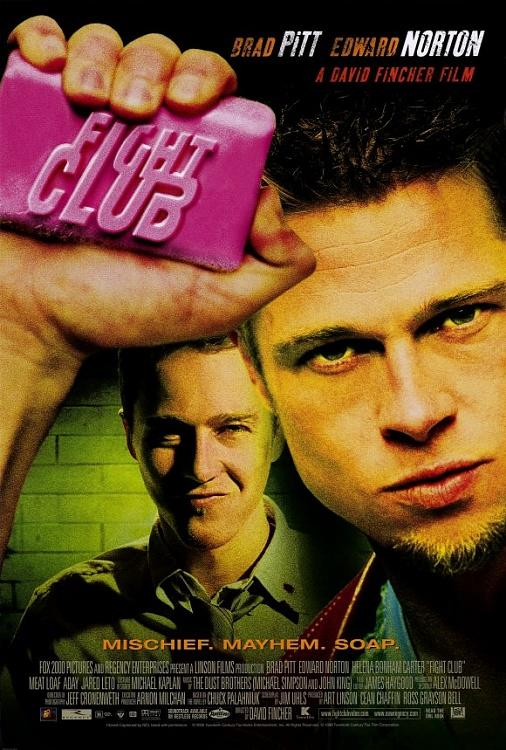 -fight-club-movie-poster-1020270798jpg
