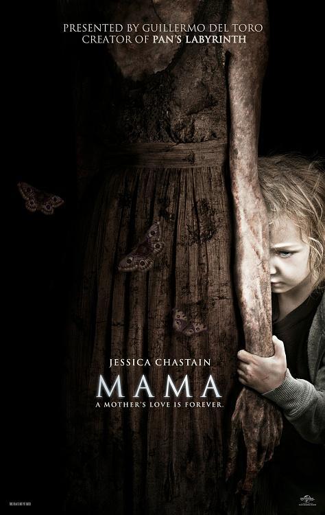 "Anne ""Mama"" 2013-1-mama-posterjpg"