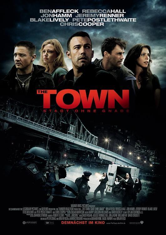 -thetown-posterjpg
