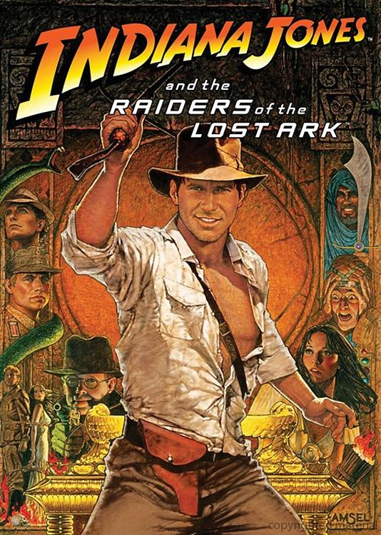 -indiana-jones-raidersjpg