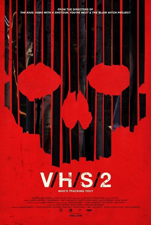 VHS 2 (Dehşet Kaseti)-vhs2-posterjpg
