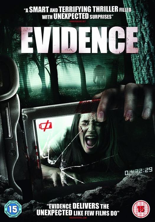 Evidence (Kanıt)-f7df11458317a1e0d4f67bd1a67d1babjpg