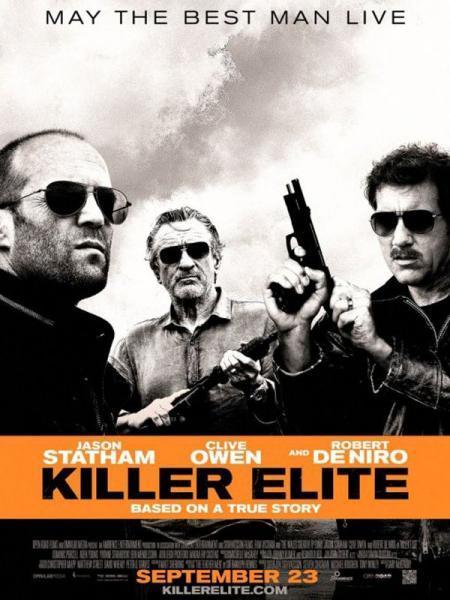-killer-elite-2011-jpg