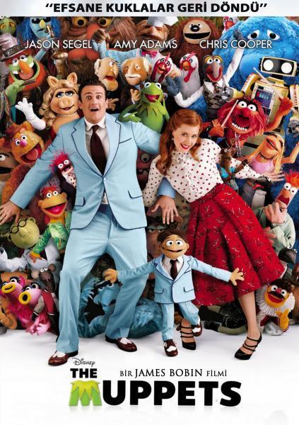 -hayat-bizim-muppets-2011jpg