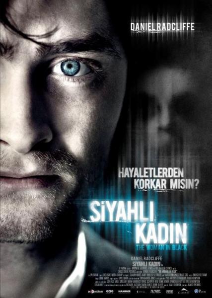 -siyahli-kadin-die-frau-schwarz-2012jpg