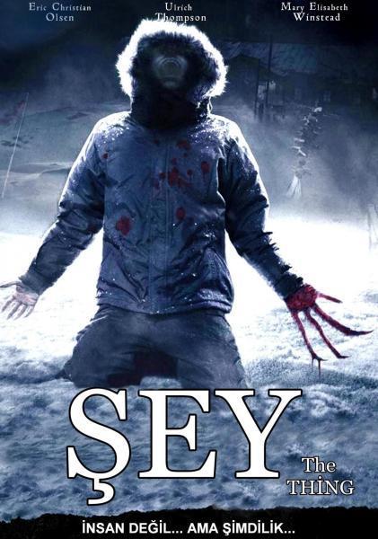 -sey-thing-2011jpg