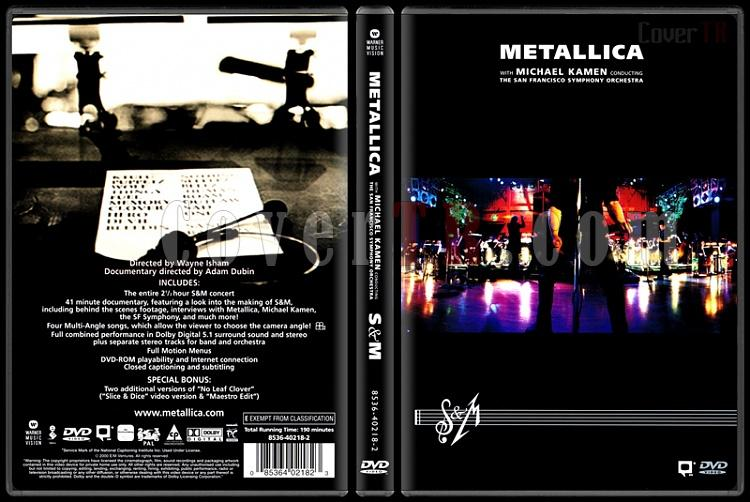 Metallica - S&M - Dvd Cover-metallica-sm-dvd-coverjpg