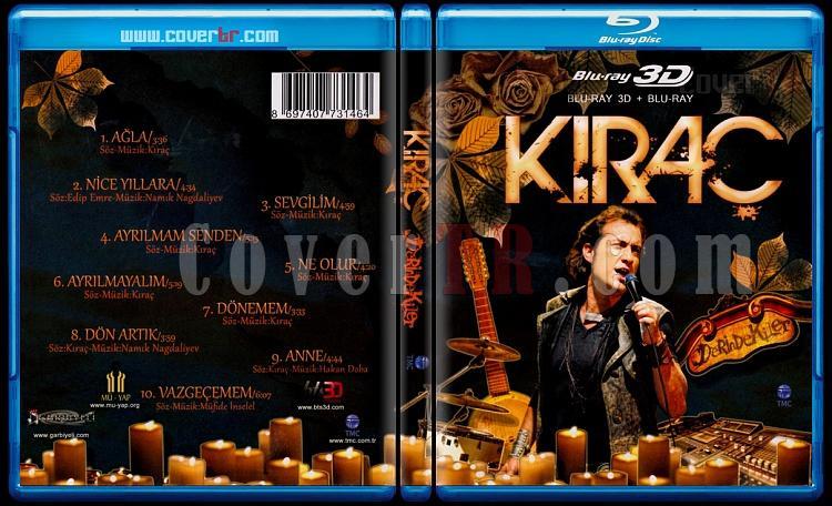 Kıraç - Derindekiler - Custom Bluray Cover - Türkçe [2011]-xxkirac-derindekiler-3djpg