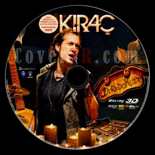 Kıraç - Derindekiler - Custom Bluray Label - Türkçe [2011]-xxkirac-derindekiler-3djpg