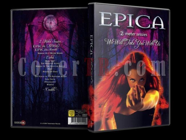 -epica_capsjpg