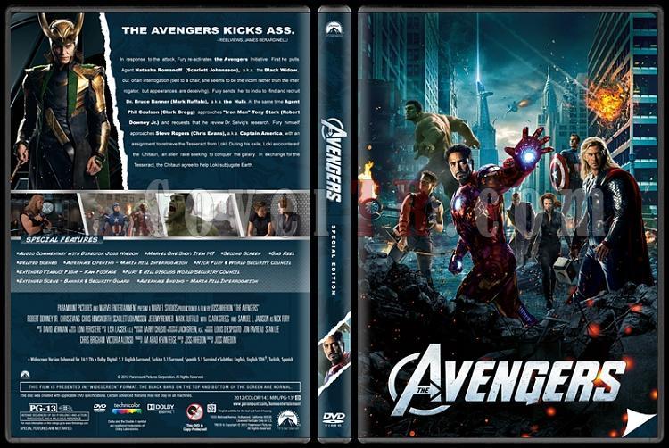 Cover Koleksiyonu-avengers-dvd-page-curljpg