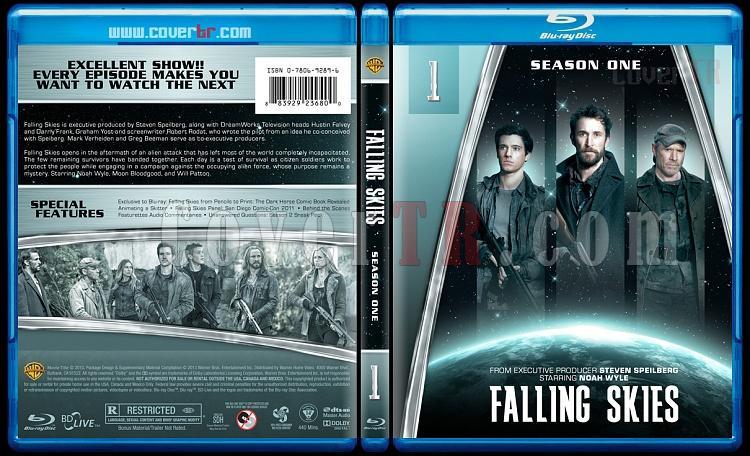 Falling Skies-blu-ray-1-disc-flat-3173x1762-11mmjpg