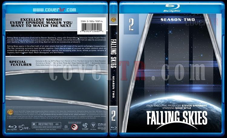 Falling Skies-2jpg