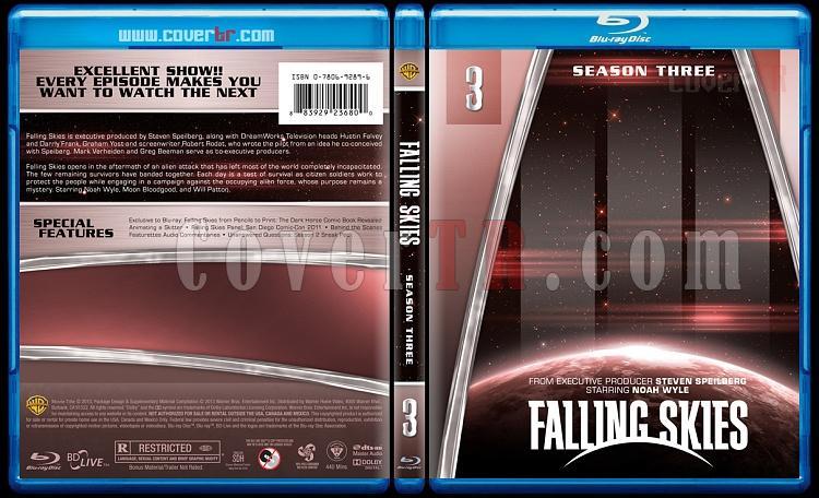 Falling Skies-3jpg